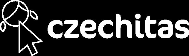 czechitas-logo