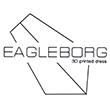 eagleborg