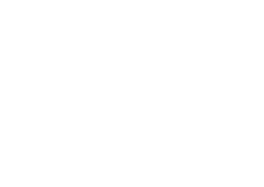 firelovers_com