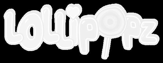 lollipopz_white