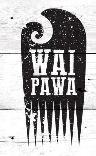 Logo Waipawa (1)