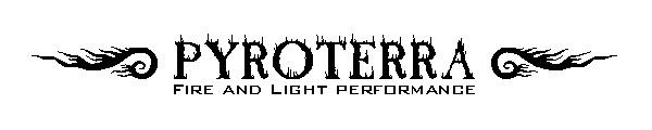 Logo-nápis-bílá-web