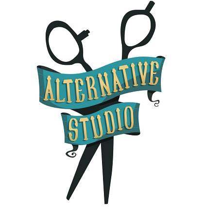 alternative studio