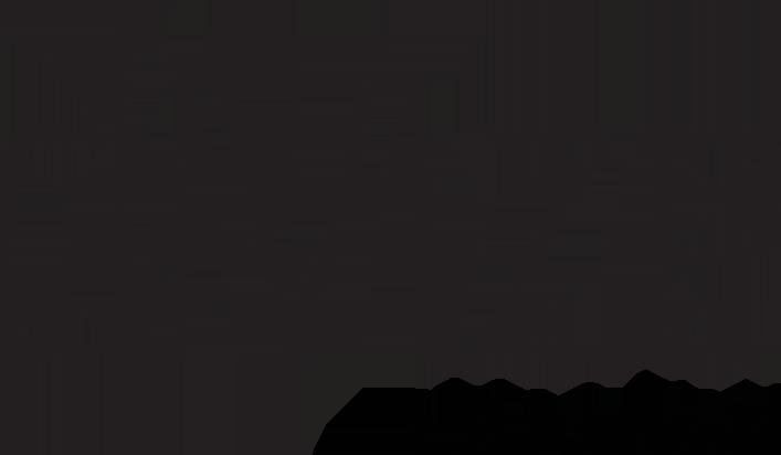 divize_logo_2017_orez