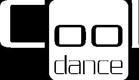 cool_dance