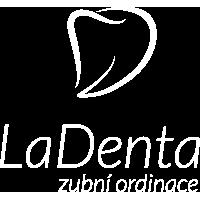 la_denta