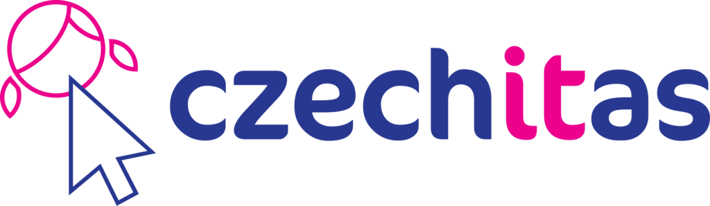 Czechitas_logo_new