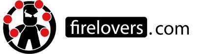 fireloverscom