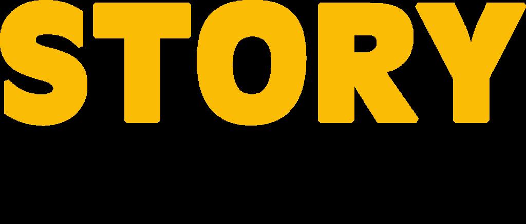 story_vision