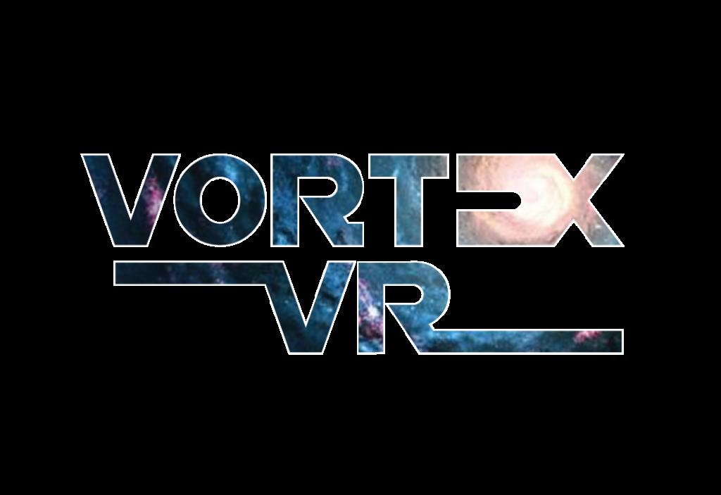 vortex_white-line (1)